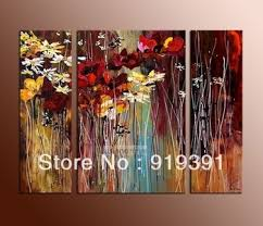 >cheap huge abstract painting find huge abstract painting deals on  get quotations ems free shipping abstract canvas home decoration modern abstract huge wall art oil painting on
