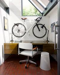 small home office solutions. small space office solutions creative bike storage u0026 display ideas for spaces home a
