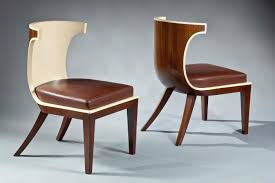art deco furniture miami. Art Deco Furniture Miami. Full Size Of Furniture:89 Fearsome Pictures Miami