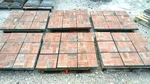 brick floor tile brick floor tile brick floor tile were tiles design for living room home ideas centre home ideas living room images to pdf
