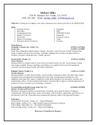 awesome edd resume photos simple resume office templates