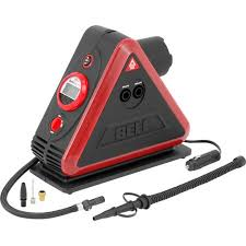 tire inflator gas station. spectacular design air pump for tires bellaire 5000 tire inflator on ebay near me as seen tv gas station home depot lowes and inflatables portable canadian