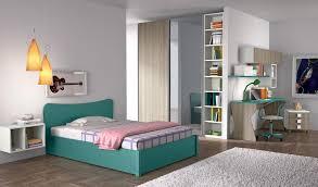 Kids Bedrooms Eresem Kids Bedrooms Baby And Kids Kids Furniture Colombini Casa