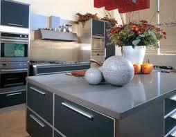 concrete quartz countertops san jose