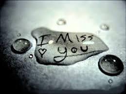 dj layla feat alex k i miss you baby