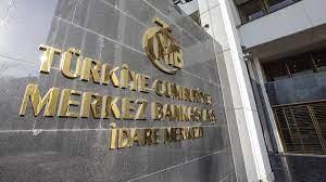 Son dakika! Erdoğan 'Düşsün' demişti: Merkez Bankası faiz kararını açıkladı