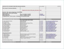 Resume Templates Online Adorable 40 Fresh Free Resume Templates Online Collections