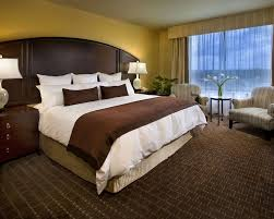 One Bedroom Suites In Orlando Buena Vista Suites Hipmunk