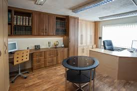 home offices fitted furniture. home office furniture 9 1 offices fitted