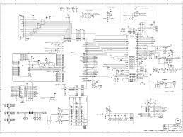 PANTECH G670 SCH Service Manual ...