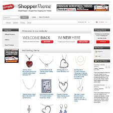 wordpress shopping carts wordpress shopping cart co wp