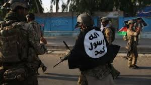 The islamic state group is located in afghanistan and was formed after a faction with the taliban. Tjzx8deybstsvm