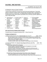 how to write a great resume good examples resumes beautiful student resume wallpapers writing a