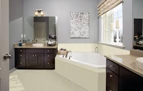 bathroom design center 2. Contemporary Bathroom 1500 RAINER Intended Bathroom Design Center 2 U