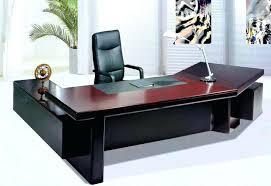 huge office desk. Huge Office Desk - Executive Home Furniture Check More At Http://michael U