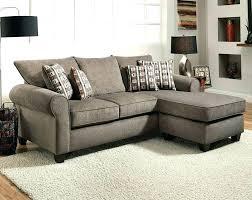 sectional sofa under 400 sectional sectional sofa 400