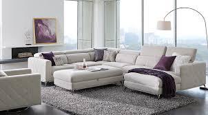 Shop Now Sofia Vergara Furniture V19