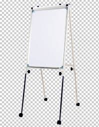 Dry Erase Boards Interactive Whiteboard Flip Chart Paper