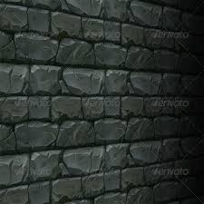 stone tile texture. Brilliant Tile Stone Wall Texture Tile 05 Throughout T
