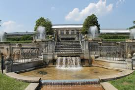 longwood gardens is located in kennett square pennsylvania the property originally inhabited by the lenni lenape indians has had a rich history dating