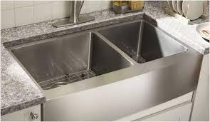 farm style sink. Brilliant Sink Kitchen Sink Backsplash Unique Farm Style Farmhouse Kitcheni  0d The Best Lowes Sinks For L