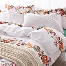 ikea twin sheets