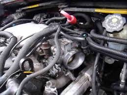 how to fix replace a thermostat gm 3400 aztek rendezvous alero how to fix replace a thermostat gm 3400 aztek rendezvous alero grand am venture silhouette montana