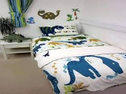 Dinosaur Bedroom Awesome 17 Dinosaur Themed Bedroom Ideas For Kids