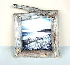 wooden picture frame ideas best frames and photo how to make homemade wood diy kits w