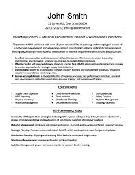 Material Management Resume Sample Materials Manager Resume Materials Manager Resume Sample Do You