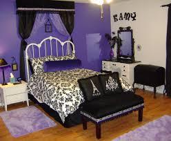 Purple Bedroom Chairs Teen Bedroom Sets Ultimate Dresser Storage Bed Set Pbteen Cute