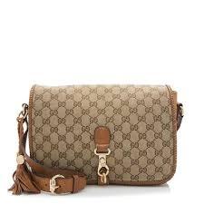 gucci bags australia. gucci gg canvas marrakech messenger bag - final sale bags australia