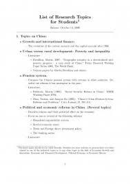 research paper topics toreto co business management essay topics  essay business business management essay topics pics essay research paper topics