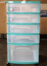 rubbermaid storage bin system storage ideas how to paint rubbermaid storage bin plastic
