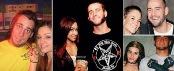 CM Punk Talks About His History of Dating WWE Divas