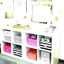 office storage units. Office Storage Shelving Units Ottoman Home Unit Best Cube Shelves Ideas On