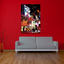 warm neon wall art home decor new york 0 uk london australia melbourne ebay etsy artwork sign on home decor wall art au with warm neon wall art home decor new york 0 uk london australia