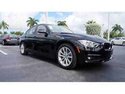 2018 bmw 320i.  320i new2018bmw3 series320i on 2018 bmw 320i
