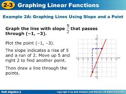 graphing linear equations worksheet katinabags com slope intercept