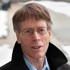 Lars Peter Hansen - hansen