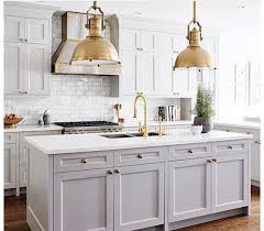 Frameless Kitchen Cabinet Manufacturers Frameless Cabinets Made To Look Like Inset Kitchen Specifics