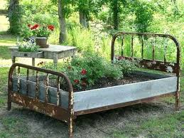 start a spring with raised garden diy bed making beds legs