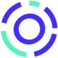 Aion Aion Cryptocurrency Rate Capitalization Forecast