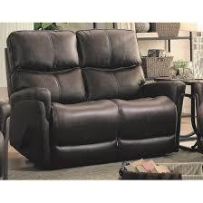 build your own recliner flexsteel reviews what is flexsteel furniture