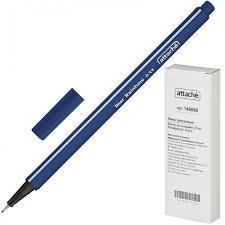 <b>Attache Ручка</b>-<b>линер Rainbow</b> - Акушерство.Ru