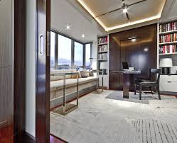 murphy bed home office. Murphy Bed Home Office. Remarkable Modern Decorating Ideas For Office Contemporary Design H