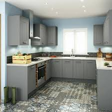 modern kitchen colors 2017. Kitchen Remodel Ideas 2017 Modern Island Design  Plans Kitchens Traditional Elegant Color Trends With Oak Cabinets Modern Kitchen Colors