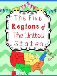Best 25+ Us regions ideas on Pinterest   Social studies textbook ...