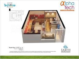 500 sqft office design. amazing earth titanium city floor plan with sq ft apartment plan. 500 sqft office design