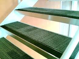 stair treads outdoors stair treads outdoors outdoor stair mats ideas outdoor stair treads outdoor stair treads